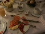 1朝食バル1