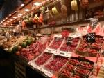 バルセロナ市場3