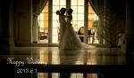 Happy Wedding6