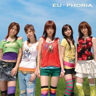 s-EU FORIA
