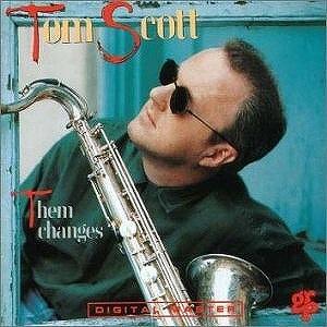 s-Tom scott