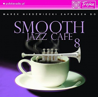 s-Smooth Jazz Cafe 8