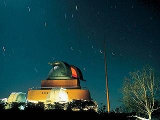 s-日原天文台