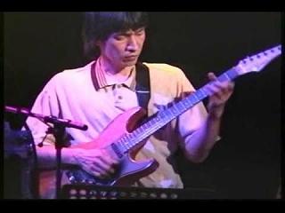 s-和田アキラ