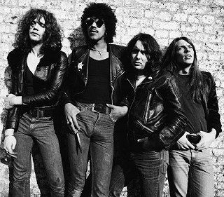 s-Thin Lizzy