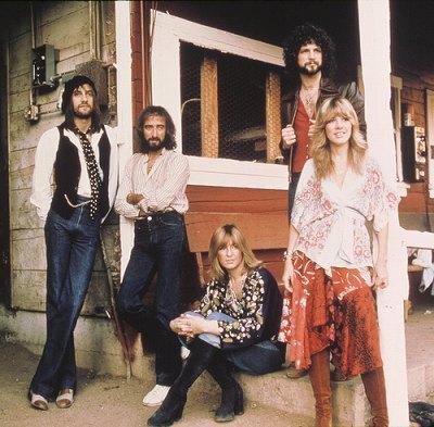 s-Fleetwood Mac