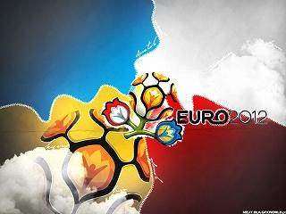 s-Euro-2012.jpg