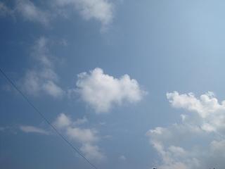s-IMG_3167.jpg