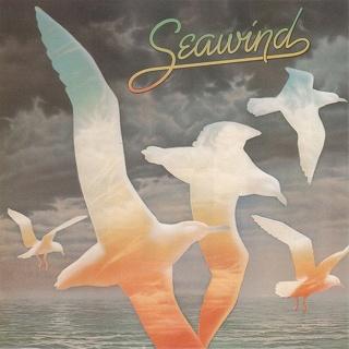 s-Seawind.jpg