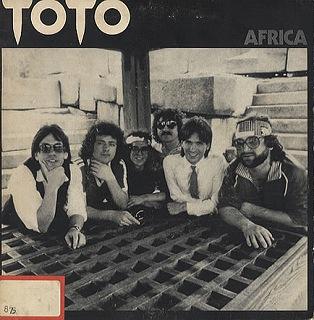 s-Toto_20121204161444.jpg