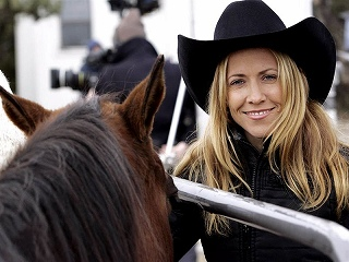 s-sherylcrow_20121127233428.jpg
