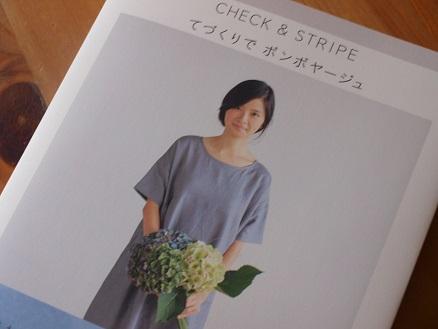 3_20130410161052.jpg