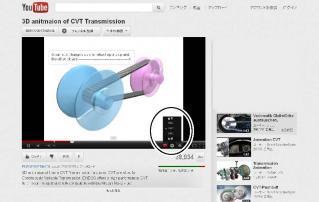youtubekougashitu1.jpg
