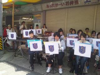 5譛�27譌・霆ス繝医Λ蟶� 蟾ヲ蛛エ