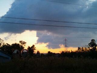 20121209_063535.jpg