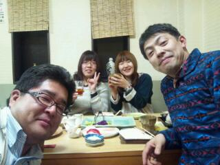 20121219_225218.jpg