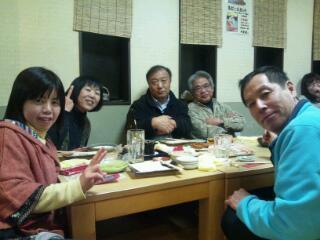 20121219_225259.jpg