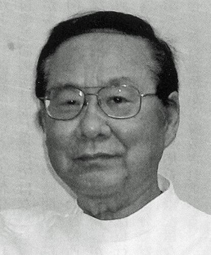 20121218001.jpg
