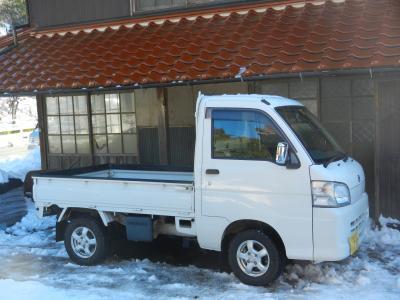 kurumanoyuki_convert_20121213202202.jpg