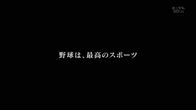 130329004927_62_1.jpg