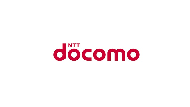 20120420-docomo_logo_top_main.jpg