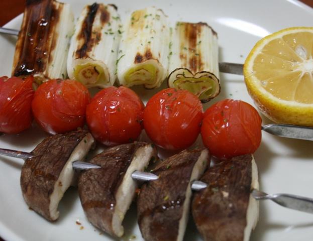 IMG_3425 焼き野菜 W