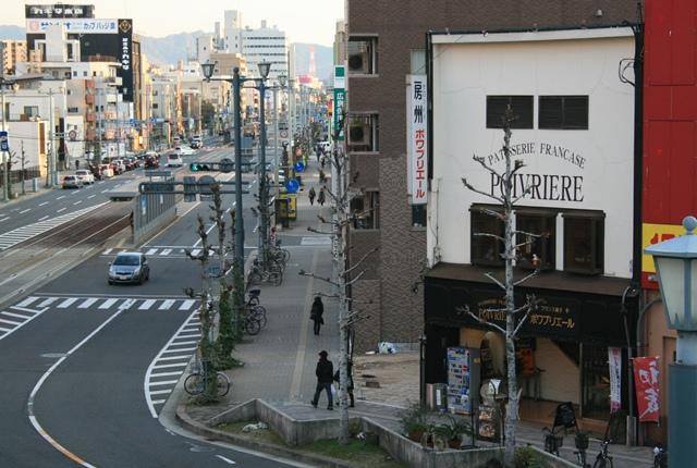 IMG_3619 房州 W