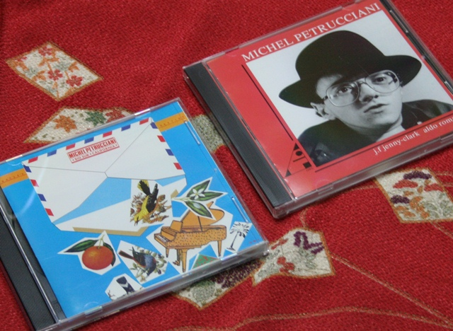 IMG_3703 Michel Petrucciani CD W