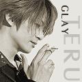 GLAY48.png