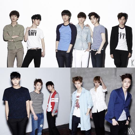 EXO-03.jpg