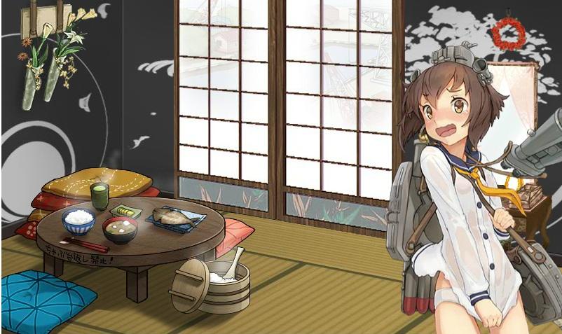 http://blog-imgs-51.fc2.com/h/u/k/hukugouzainahibi/6958.jpg