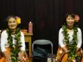 北崎文化祭52014