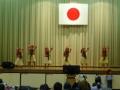 北崎文化祭32014