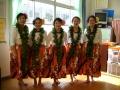 北崎文化祭22014