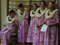 北崎文化祭2014