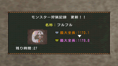 20130129181943.png