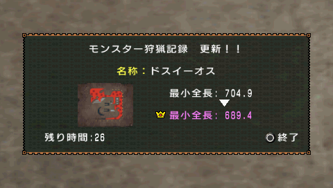 20130129183808.png