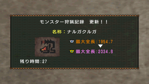 20130130234642.png