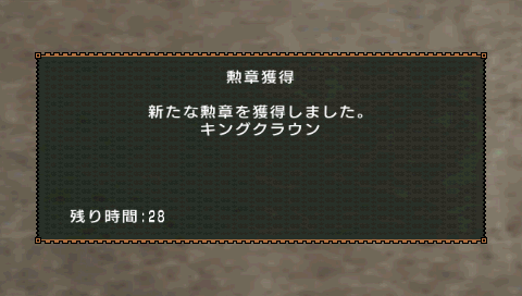 20130131161002.png