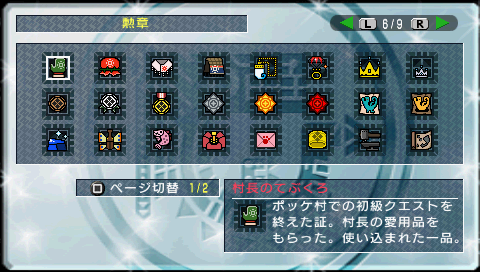 20130204011029.png