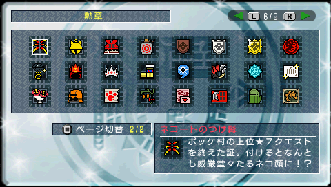20130204011032.png