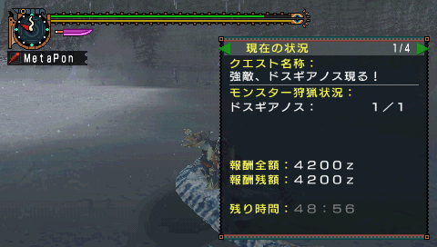 20130222225352.png