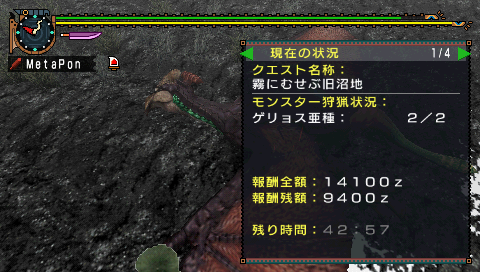 20130223190244.png