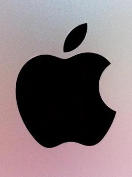 13_1_3_apple