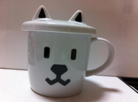 13_1_3_mug