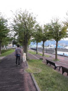 2012 10月HUS☆HUG② 258