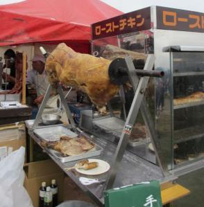 2012 清里カンテ祭り 052_800