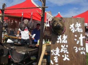 2012 清里カンテ祭り 034_800