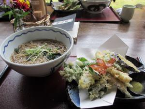 2012 11月白川郷&高山 282