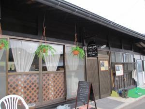 2012 11月白川郷&高山 295